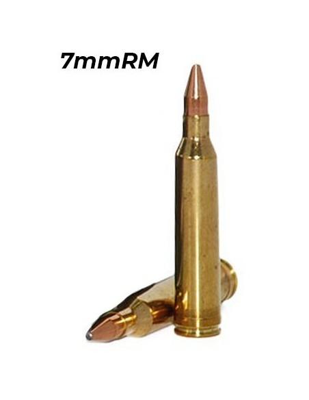 7mm Rem. Mag.