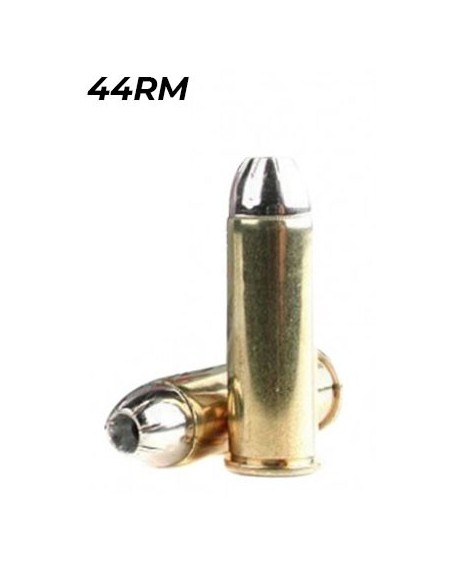 44 Rem. Mag.