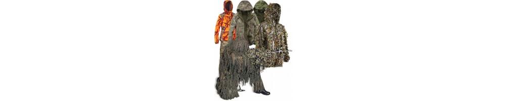 Vestuário   Roupa para Caça, Montanhismo, Outdoor, Montarias
