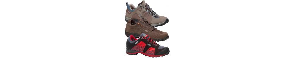 Sapatos e Ténis - Calçado Impermeável