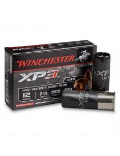 Winchester Elite XP3 (Cal.12)