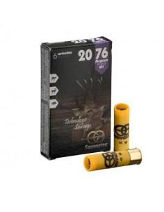 Sauvestre 76 (Cal.20)