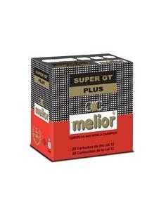 Melior Super GT Plus...