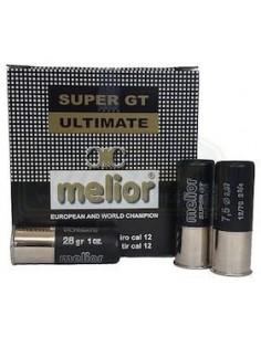 Melior Super GT Ultimate...