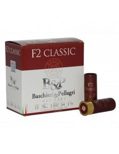 Baschieri & Pellagri F2...