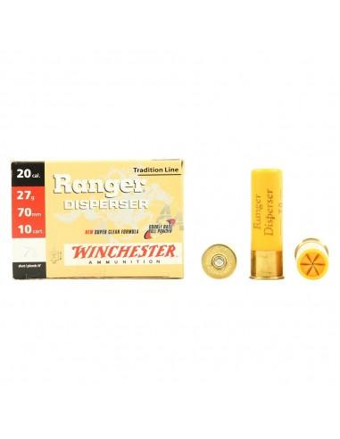 Winchester Ranger Disperser (Cal.20 /...