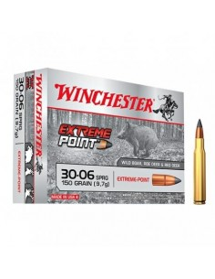 Winchester Extreme Point...