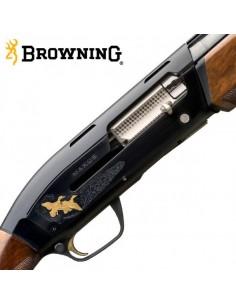 Browning Maxus Black Gold |...