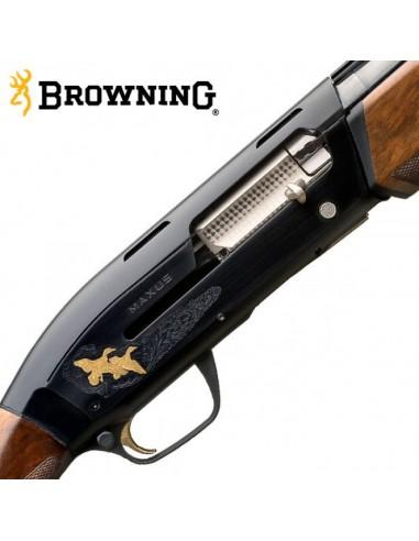 Browning Maxus Black Gold | Cal.12 -...