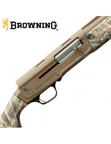 Browning A5 Grand Passage Max5 |...