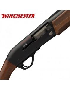 Winchester SX4 Field |...