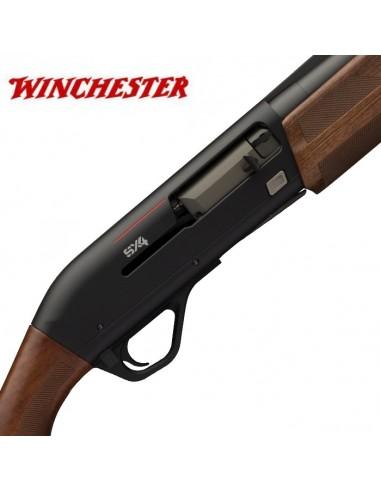 Winchester SX4 Field | Cal.12 - 71cm