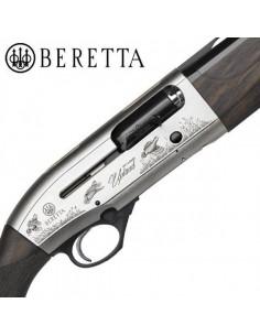 Beretta A400 Upland |...