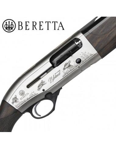 Beretta A400 Upland   Cal.12 - 71cm