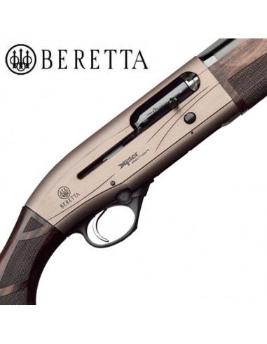 Beretta A400 Xplor Action | Cal.12 -...