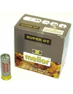 Melior Super GT (Cal.12 / 32g)