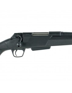 Winchester XPR SR