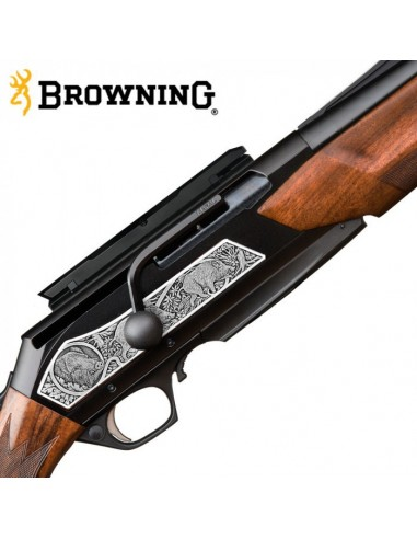 Browning Maral Big Game | Cal. 30.06...