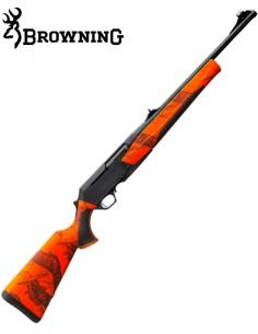Browning BAR Mk3 Tracker...