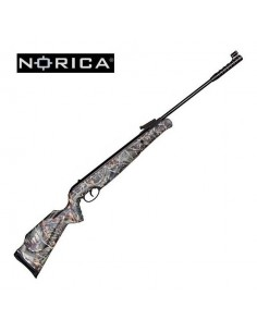 Norica Spider GRS Camo |...