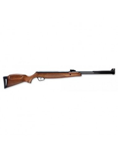 Stoeger F40 | Cal. 4.5mm
