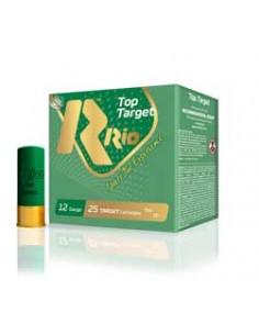 Rio Top Target (Cal.12 / 24g)