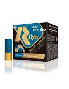Rio Star Team Evo (Cal.12 /...
