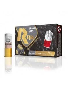 Rio Royal MG (Cal.12)