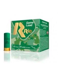 Rio Game Load (Cal.12 / 30g)