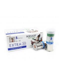 Bornaghi Extra 35g  nº5...