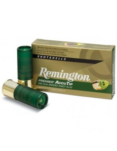 Remington Premier AccuTip - Bonded...