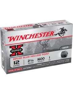 Winchester Super X Cal.12