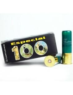 SulBeja Especial 100 Metros...