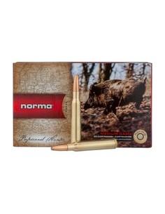 Norma Vulkan (170 Grains) |...