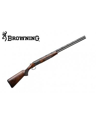 Browning B525 Shadow