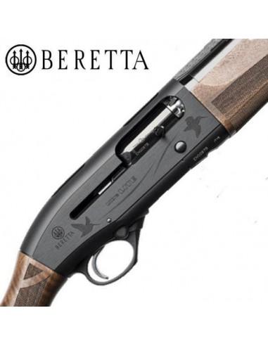Beretta A400 Ultralite 66cm