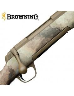 Browning X-Bolt SF Long...